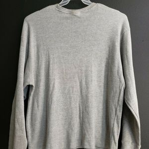 Enyce Sweaters - Enyce Men Long Sleeve Pull Over Crew Neck Sweater